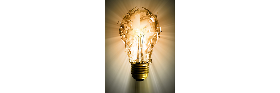 When Failure Leads to Innovation, and When It Doesn't (Part One)