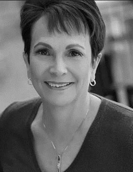Claudia M. Baca, PMP, OPM3 Certified Assessor & Consultant