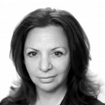 Diane Mazzoli
