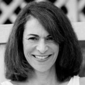 Jodi Grossman
