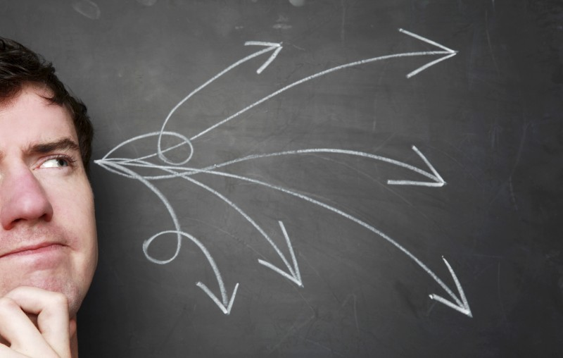 Teach Strategic Thinking With 3 Simple Questions