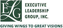 Executive Leadership Group, Inc