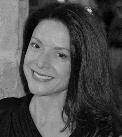 Alison Sigmon, M.Ed., LPC, PMP