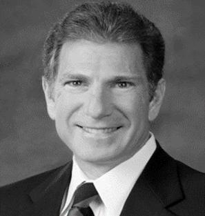Ron Schwarz