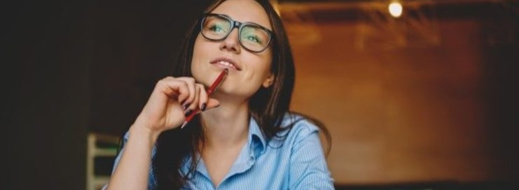 img-Success-on-Women-Purpose-pic