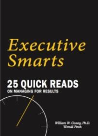 executive-smarts-cover