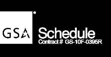 img-logo-footer-GSA-Schedule-r1