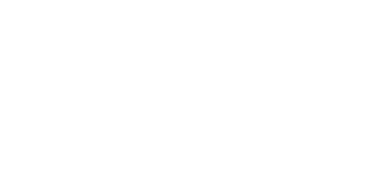 img-logo-footer-HUBZone-r1