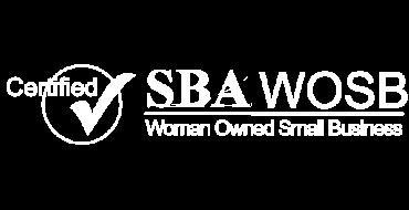 img-logo-footer-SBA-WOSB-r1